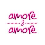 amore_doradztwobiznesowe