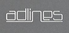 Adlines_uslugimarketingowe