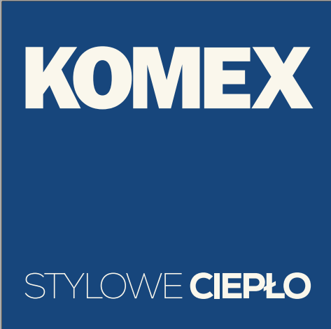 Komex_logo_bez Heizung