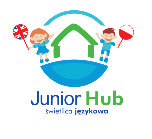 JuniorHub