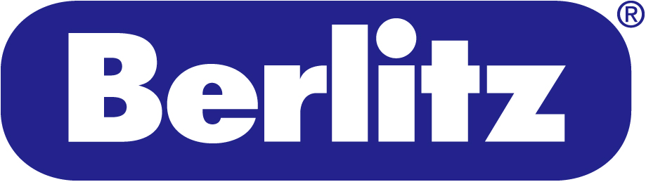 Berlitz_uslugi marketingowe