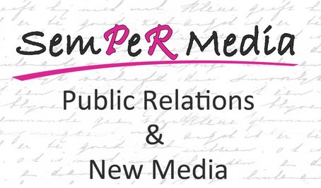 Sempermedia-usługiPR