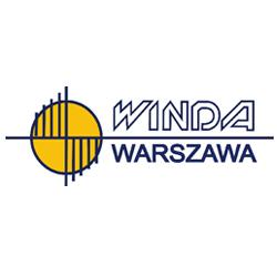 Winda Warszawa