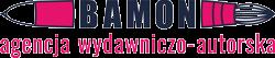 Bamon Agencja Wydawnicza